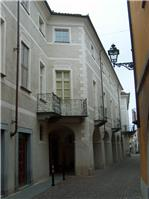 immagine galleria